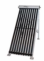 Солнечный коллектор на вакуумных трубах Aquaworld Heatpipe 58*1800*25