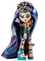 Нефера де Нил виниловые куклы (Mattel Monster High Nefera 2015 Sdcc)