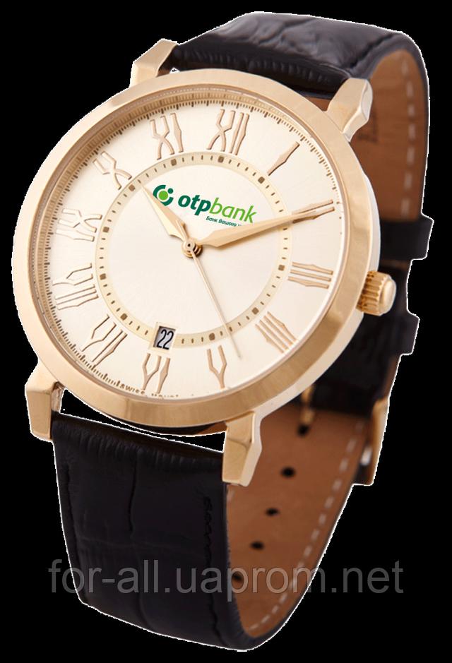 """Новости часы, часы, наручные часы, интернет-магазин """"Модная покупка"""""""