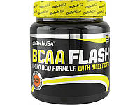 Аминокислота Biotech USA BCAA Flash 540 g