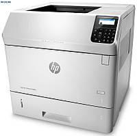 HP LaserJet Enterprise M605dn (E6B70A)
