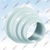 ФОТО: Редуктор универсальный для круглых каналов (80-150 мм)
