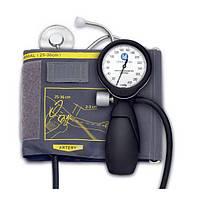 Тонометр механический профессиональный Little Doctor LD-91 с фонендоскопом, манжета 25 - 36 см, Сингапур