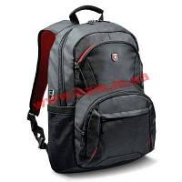 Рюкзак для ноутбука Port Designs 15.6 HOUSTON Backpack (110265)