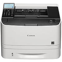 Canon i-SENSYS LBP251dw (0281C010)