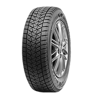 Шины Bridgestone Blizzak DM-V2 275/50R20 113R XL (Резина 275 50 20, Автошины r20 275 50)
