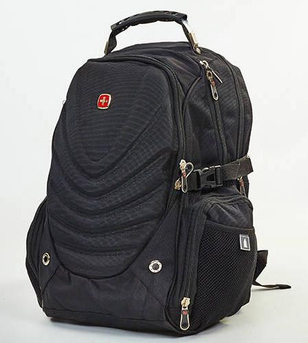 Image result for Swissgear 7217 Backpack laptop