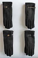 Перчатки женские 1-2
