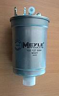 Фильтр топливный Volkswagen T4 MEYLE 100 127 0004, фото 1