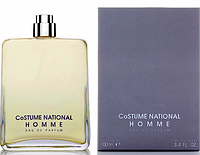 CoSTUME NATIONAL HOMME edp M 50