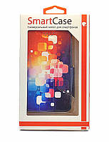 Ударопрочная обложка для Lenovo IdeaPhone K900