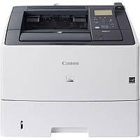 Canon i-SENSYS LBP6780X (6469B002)