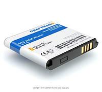 Аккумулятор Craftmann для HTC T5555 HD mini (ёмкость 1250mAh)