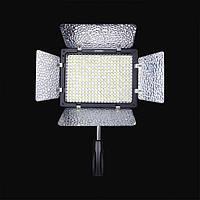 LED осветитель Yongnuo YN300-II 3200-5500K (постоянный свет)