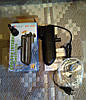 Аквариумный фильтр Resun CS-400(400л/ч.)