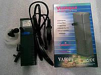 Аквариумный фильтр ViaAgua VA80PF (250л/ч).