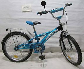 Велосипед EXPLORER 20 T-22012