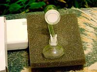 Диффузор для распыления СО2.