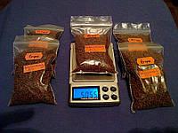 Корм для рыб-Гранулы3 профессионал(компл-5пакет)