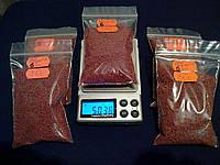 Комплект кормов для акв.рыбок.ЦВЕТ-гранулы.