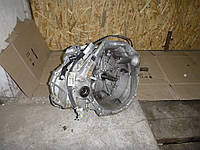 МКПП (коробка передач) (1,5 dci 8V) Renault Duster 10-13 (Рено Дастер), TL4 043, фото 1