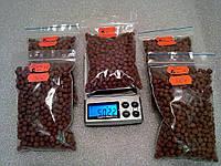 Комплект кормов для акв.рыбок КОИ-палочки -250г.