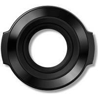 Аксессуар к циф. кам. OLYMPUS LC-37C Automatic Lens Cap 37mm Черный
