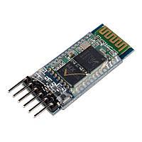 Bluetooth HC-05 модуль с адаптером