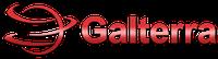 Galterra