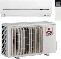 Mitsubishi Electric Кондиционер Mitsubishi Electric MSZ-SF25VE2/MUZ-SF25VE