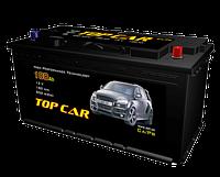 АККУМУЛЯТОР TOP CAR 100AH R+ 850A