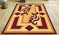 Вырезанные ковры
