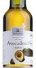 Bio Planete олія м'якоті авокадо перш. відж. 250 мл