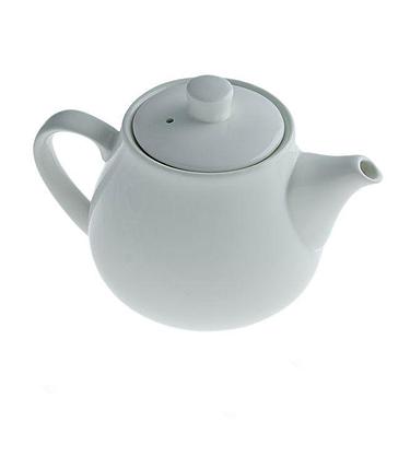 """Чайник заварочный 600 мл FoREST """"Aspen"""" 710257, фото 2"""