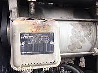 Электромотор Carrier Maxima ; 54-00581-00