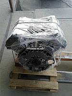 Двигатель — M50B25