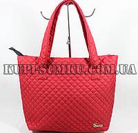14de60a52e86 Сумка Chanel красная в Украине. Сравнить цены, купить ...