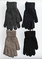 Перчатки мужские 5-25