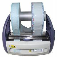 Аппараты для предстерилизационной упаковки