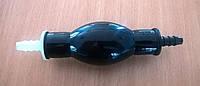 Ручная подкачка топлива (топливная груша) ROTWEISS RWS1141