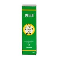 Карталин 100 мл – негормональный крем для профилактики псориаза и других хронических дерматозов