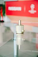 Насадка для ремонта гидравлических (газомасляных) амортизаторов