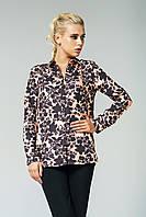Блуза женская Nenka 263-c01