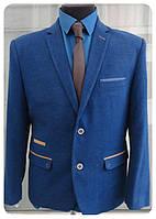 Мужской пиджак West-Fashion модель А-132