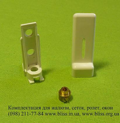 Струнный фиксатор 1 шт