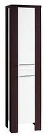Шкафчик боковой высокий Runa 70 Коло Руна