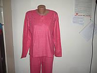 Пижама женская ангора турция новая в наличии m l xl xxl