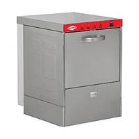 Посудомоечная машина Empero EMP.500 Турция