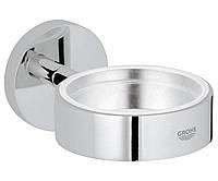Держатель для стакана Grohe Essentials 40369001