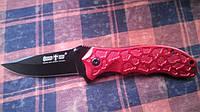 Нож складной Женский на подарок красивый недорогой купить